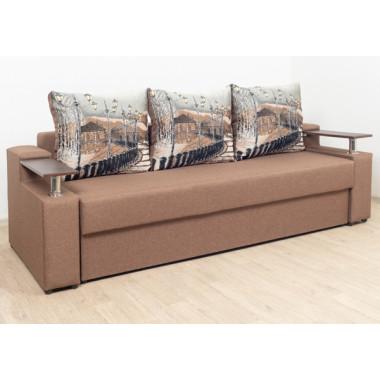Прямой диван Юпитер SF36