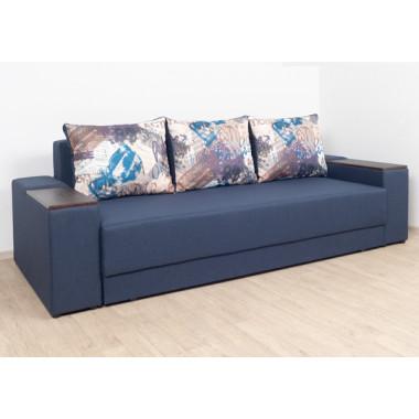 Прямой диван Меркурий SF22