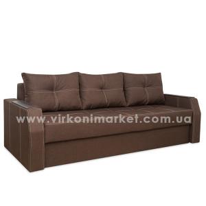 Прямой диван Браво SF11
