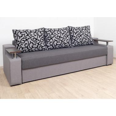 Прямой диван Юпитер SF41