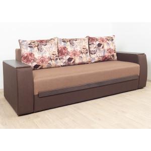 Прямой диван Virkoni Токио 2 SF28