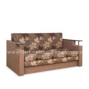 Прямой детский диван Остин 1200 SF02