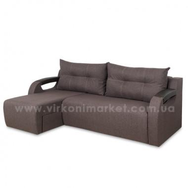 Угловой диван Релакс СSF01