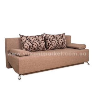 Прямой диван Танго SF03