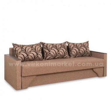 Прямой диван Лео SF02