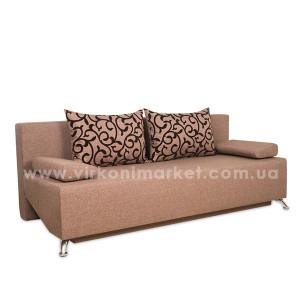 Прямой диван Танго SF17