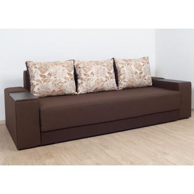 Прямой диван Меркурий SF50