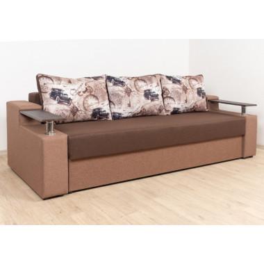 Прямой диван Юпитер SF19