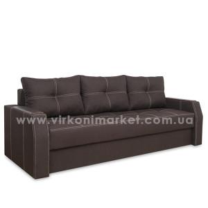 Прямой диван Браво SF01
