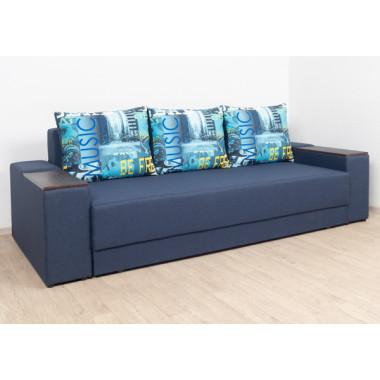 Прямой диван Меркурий SF30