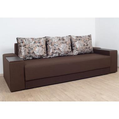 Прямой диван Меркурий SF51