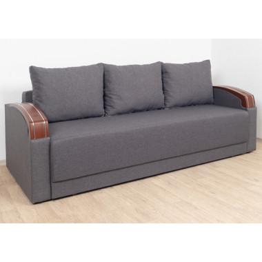 Прямой диван Родео SF34