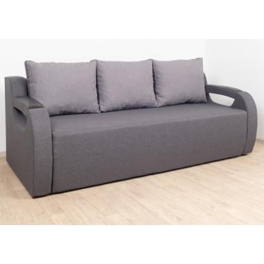 Прямой диван Virkoni Релакс 2 SF28