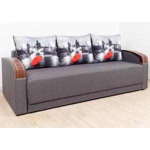 Прямой диван Родео SF23