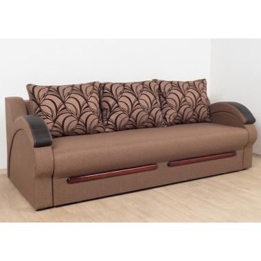 Прямой диван Мадрид SF39