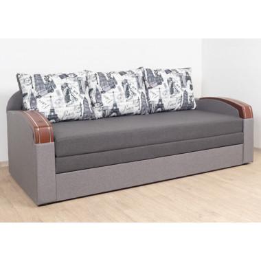 Прямой диван Кубус 1800 SF22