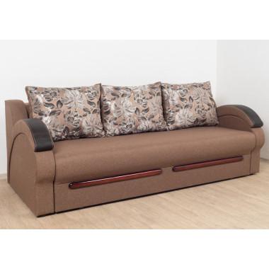 Прямой диван Мадрид SF35