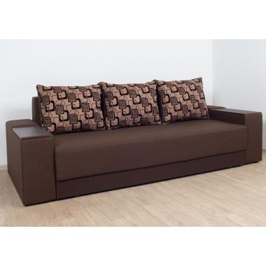 Прямой диван Меркурий SF61