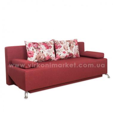 Прямой диван Танго SF28