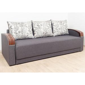 Прямой диван Родео SF25