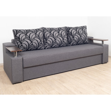 Прямой диван Юпитер SF65
