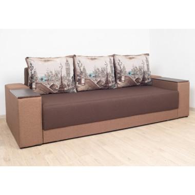 Прямой диван Меркурий SF16