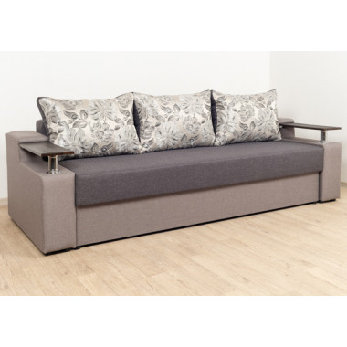 Прямой диван Юпитер SF24