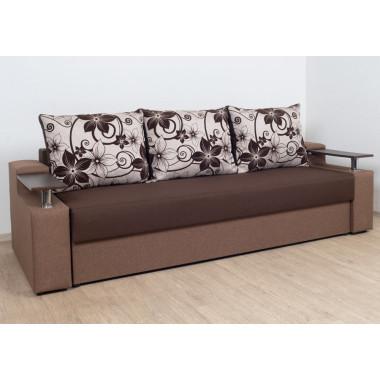 Прямой диван Юпитер SF73