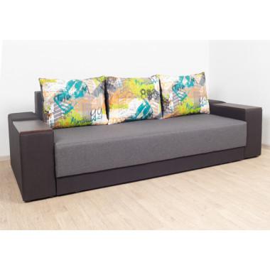 Прямой диван Меркурий SF34