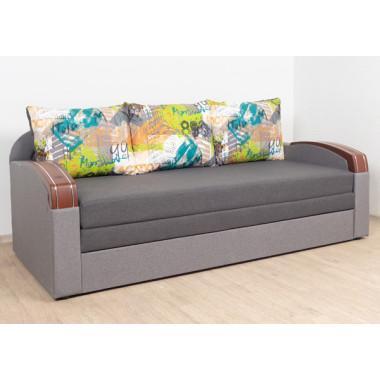 Прямой диван Кубус 1800 SF26
