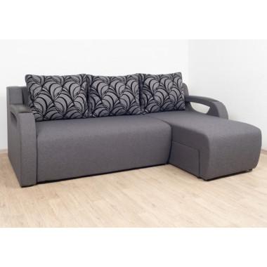 Угловой диван Релакс 2 СSF39