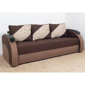 Прямой диван Манчестер SF05