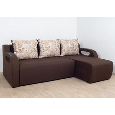 Угловой диван Релакс 2 СSF43