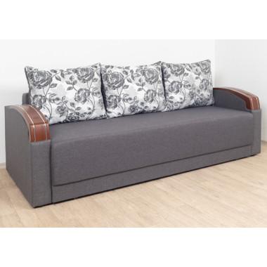 Прямой диван Родео SF31