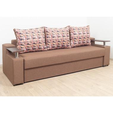 Прямой диван Юпитер SF37