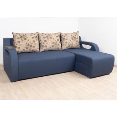 Угловой диван Релакс 2 СSF16