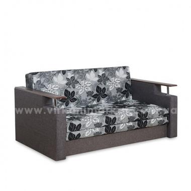 Прямой диван Остин 1600 SF01