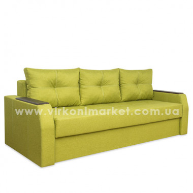 Прямой диван Браво SF04