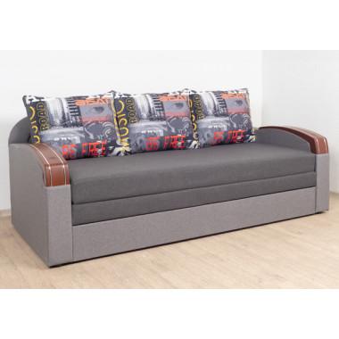 Прямой диван Кубус 1800 SF21