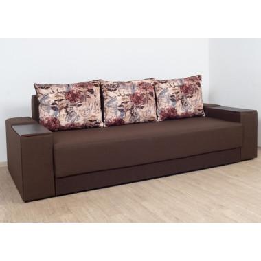 Прямой диван Меркурий SF55