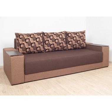 Прямой диван Меркурий SF09