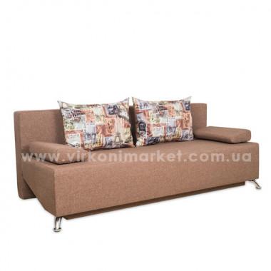Прямой диван Танго SF02