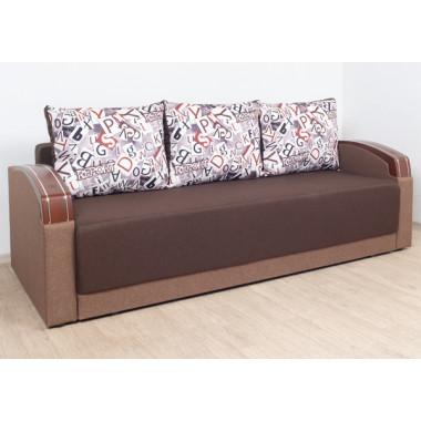 Прямой диван Родео SF43