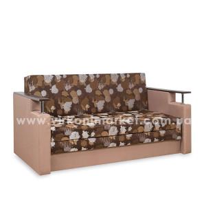 Прямой детский диван Остин 1200 SF04