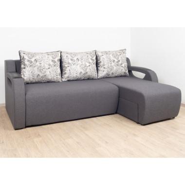 Угловой диван Релакс 2 СSF37