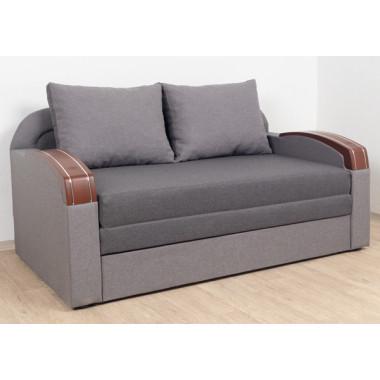 Прямой диван Кубус 1600 SF17
