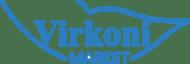 Virkoni Market